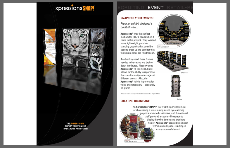 <div class='cat_det_name_grey'>Xpressions™ Multi Fold<br /><br ><a  href='images/catalog/pdf/XpressionsSNAP_MultiFold.zip' target='_blank'><img src='images/1322546162_pdf.png' class='pdficon' width='10' height='10' align='absmiddle' /> Download PDF</a></div>